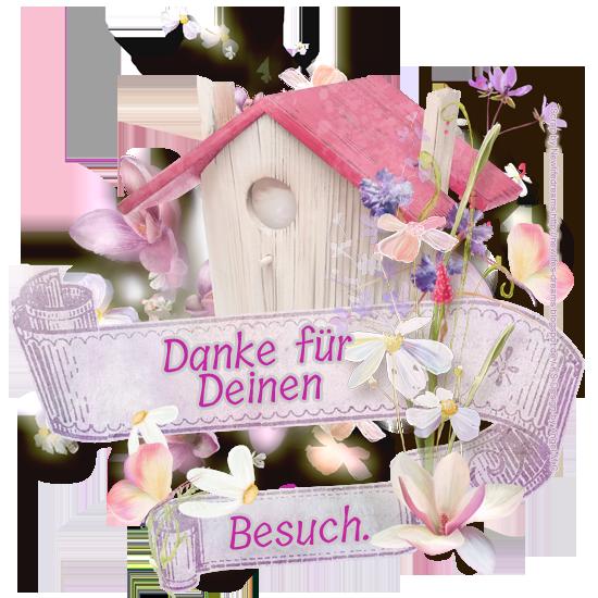 : DafudeiBes3:
